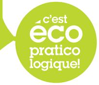 cest-eco-pratico-logique