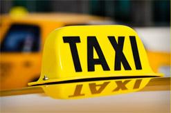 express-taxi