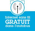 internet_gratuit